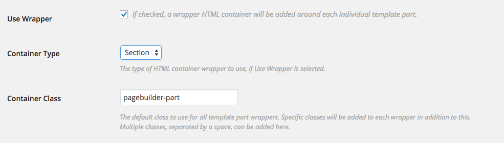 Page_Builder_Options_‹_NPS__Common_Learning_Portal_—_WordPress